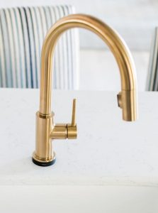dh2016_kitchen_faucet_sink_bar_stools_v.jpg.rend.hgtvcom.966.1449