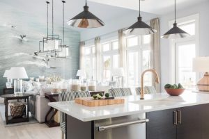 dh2016_kitchen_into_the_living_room_window_h.jpg.rend.hgtvcom.966.644